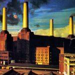 Animals-album-cover