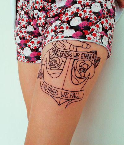 Best Pink Floyd Tattoos part I10