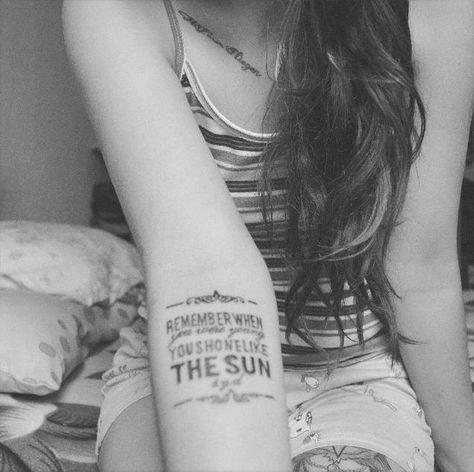Best Pink Floyd Tattoos part I20