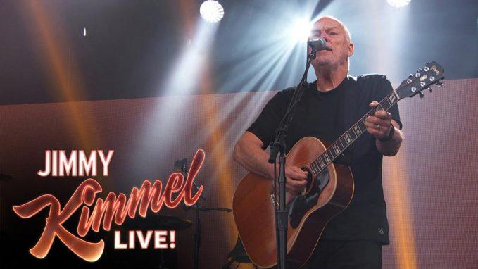 David-Gilmour-Live-kimmel