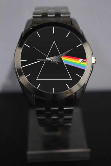 Pink floyd watch 1
