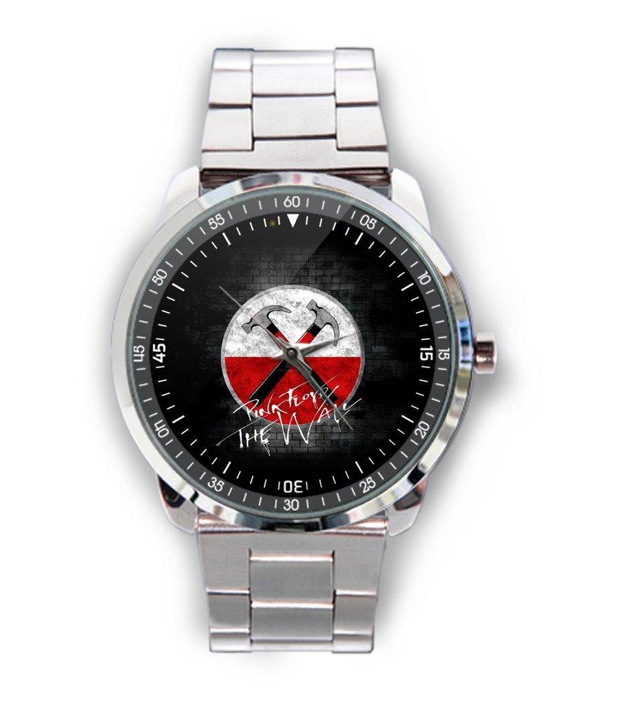 Pink floyd watch 10
