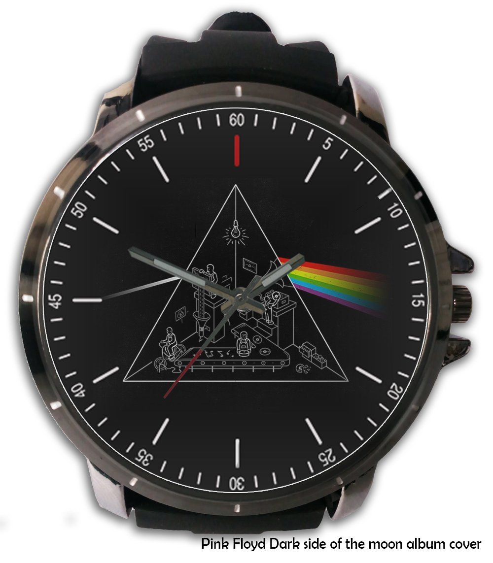 Pink floyd watch 2
