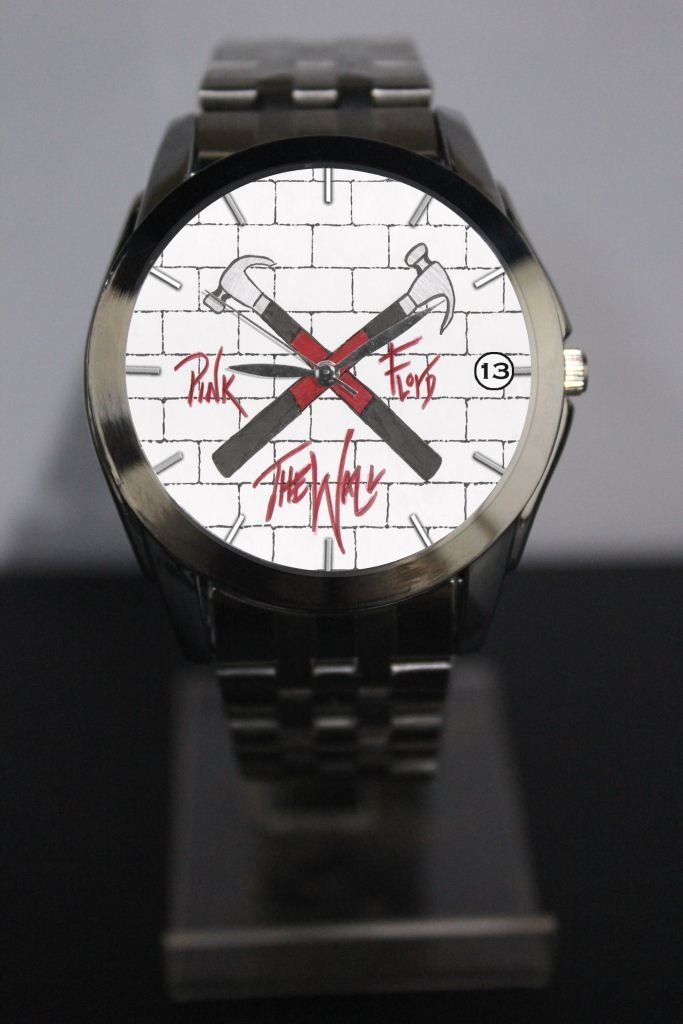 Pink floyd watch 5