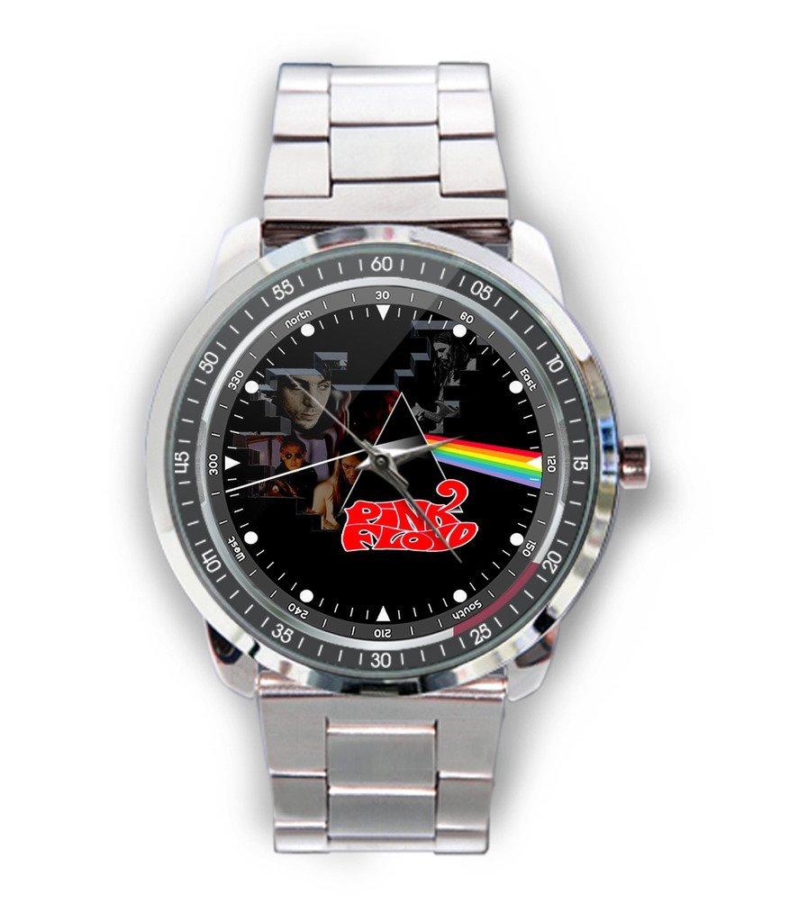 Pink floyd watch 7