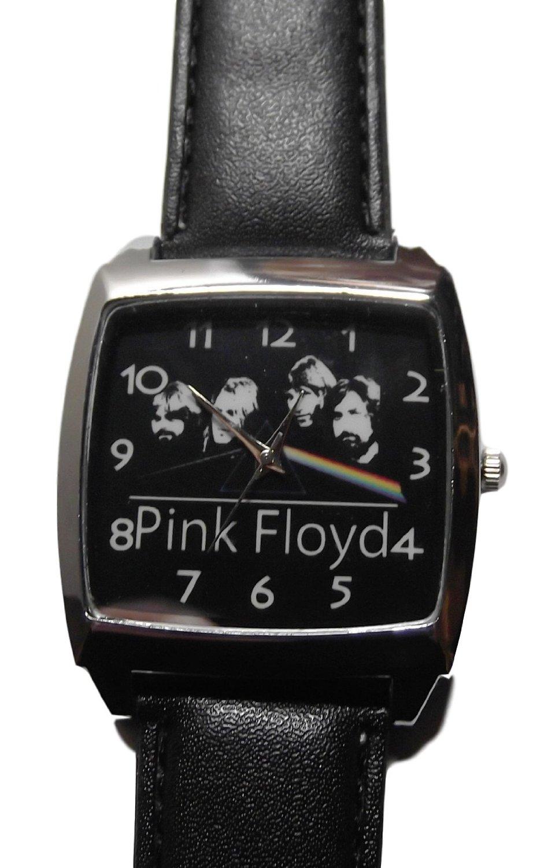 Pink floyd watch 8