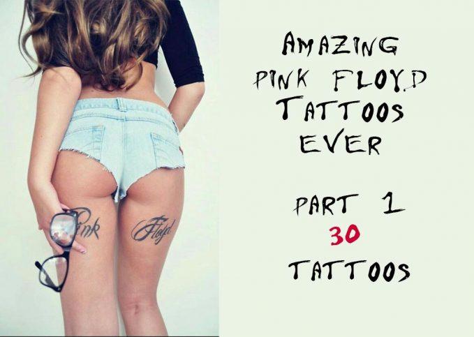 amazin-pink-floyd-tattoos-1