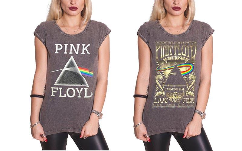 bes-pink-floyd-shirts-women