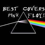 best-pink-floyd-covers