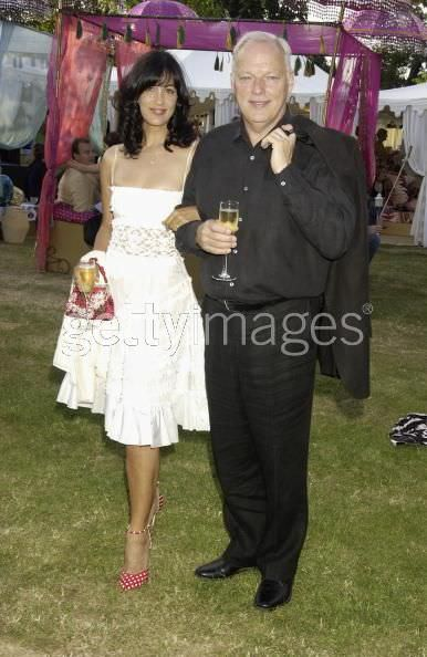 david gilmour and polly samson 11
