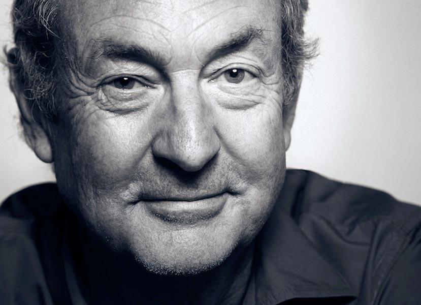 Nick Mason shares insight on Pink Floyd legacy