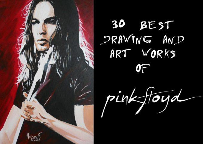 pink-floyd-drawings