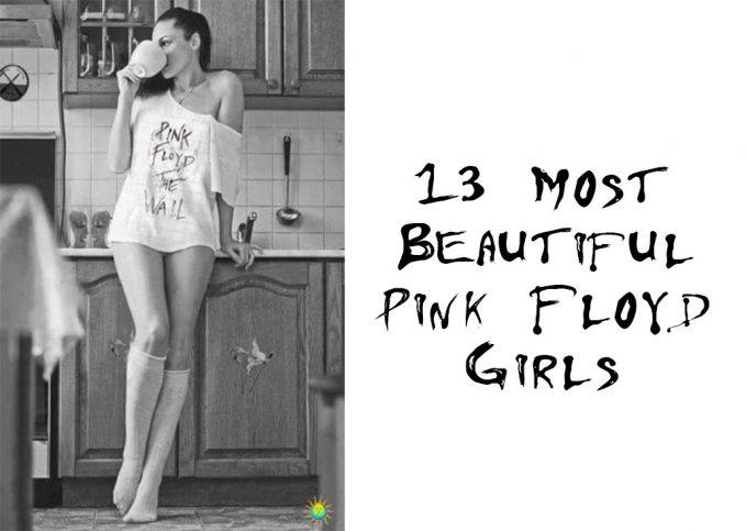 pink-floyd-girls