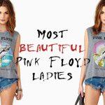 pink-floyd-ladies-part-2
