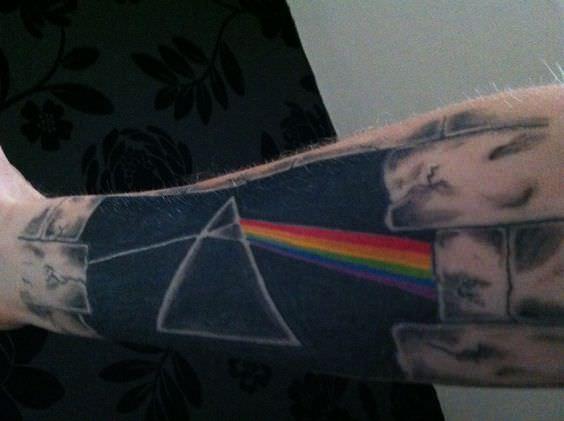 pink-floyd-tattoes 2
