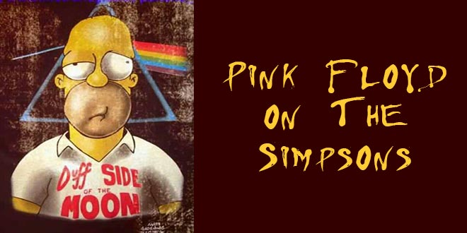 pink-floyd-the-simpsons