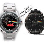 pink-floyd-watches