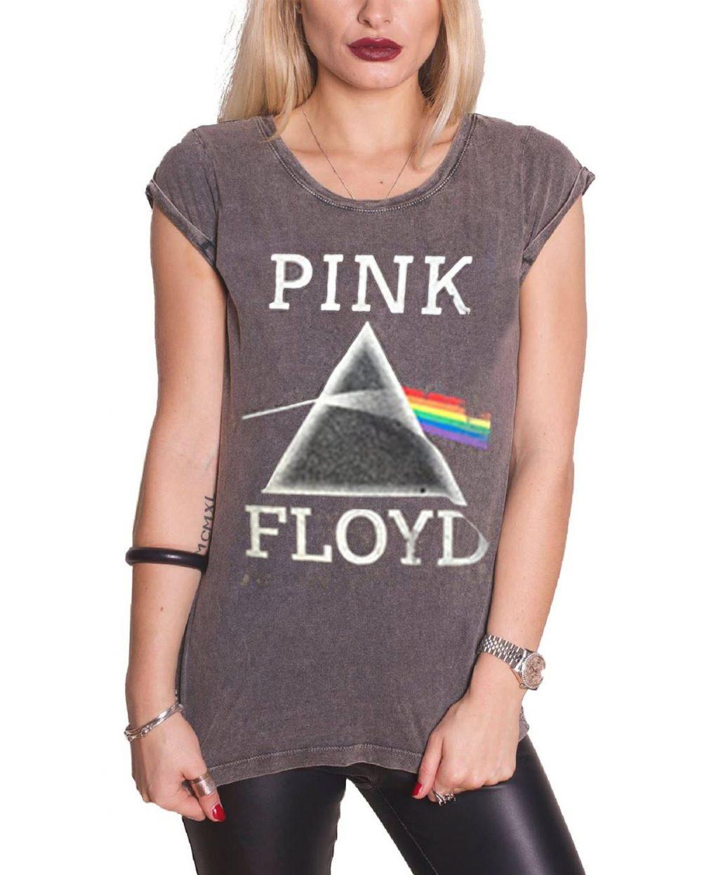 pink-floyd-women-1