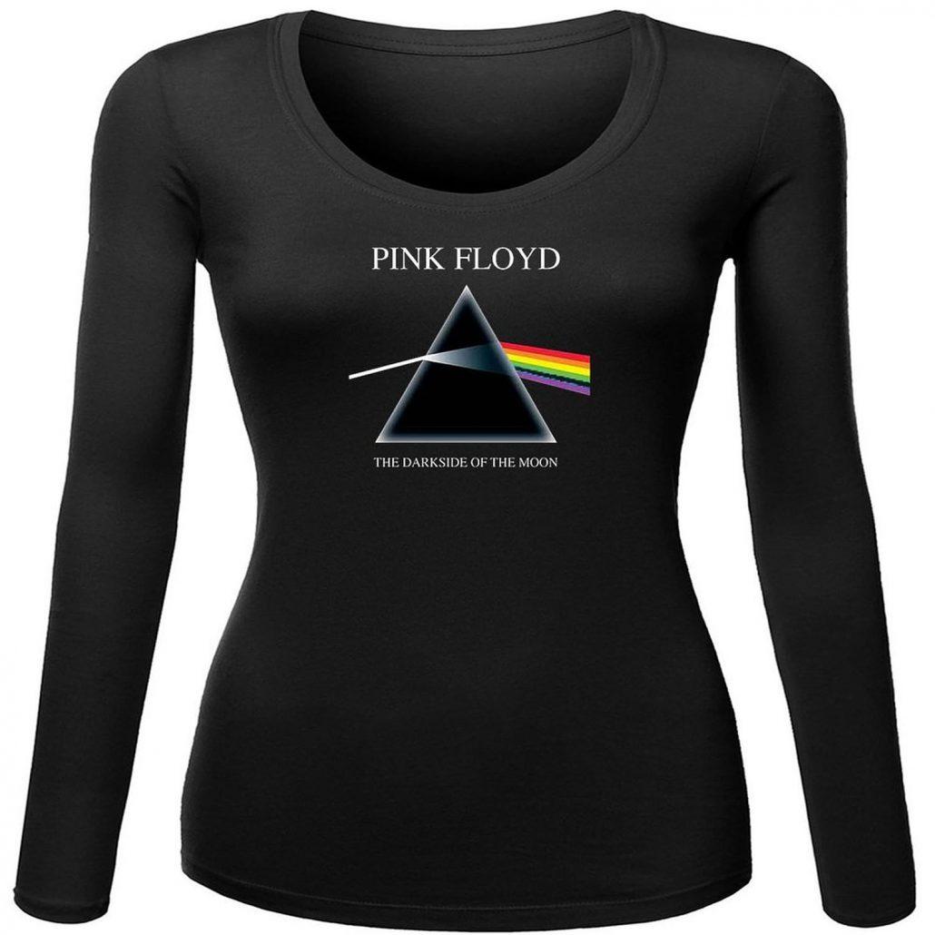 pink-floyd-women-14
