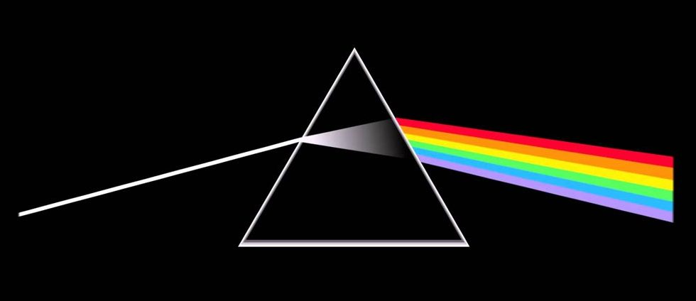 Churchgoers Get to Hear Pink Floyd in All Their Fame