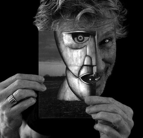 roger-waters-division-bell
