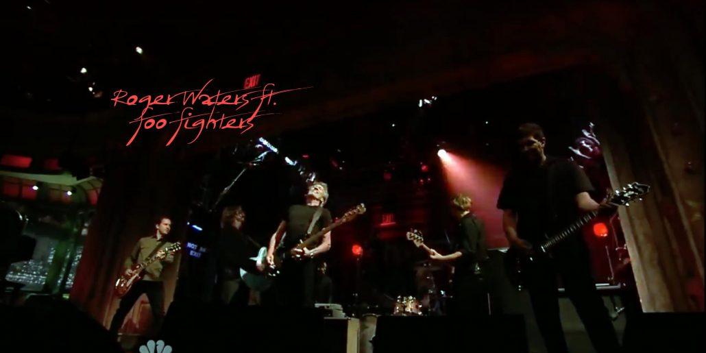roger-waters-foo-fighters