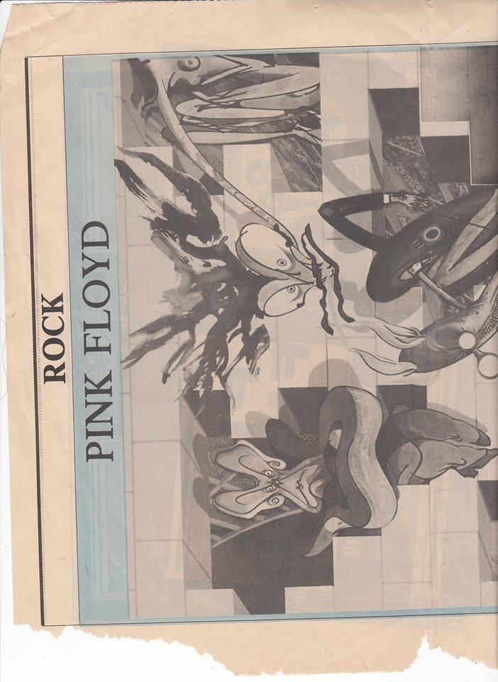 Pink-Floyd-Old-Articals 1