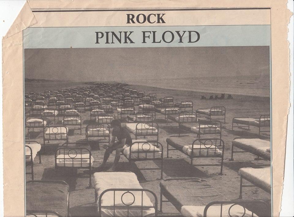 Pink-Floyd-Old-Articals 11