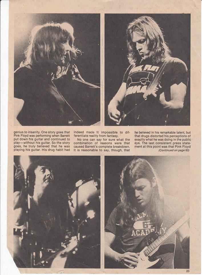 Pink-Floyd-Old-Articals 12