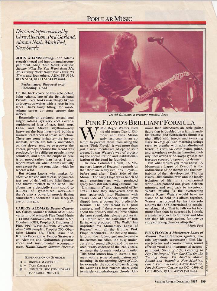 Pink-Floyd-Old-Articals 13