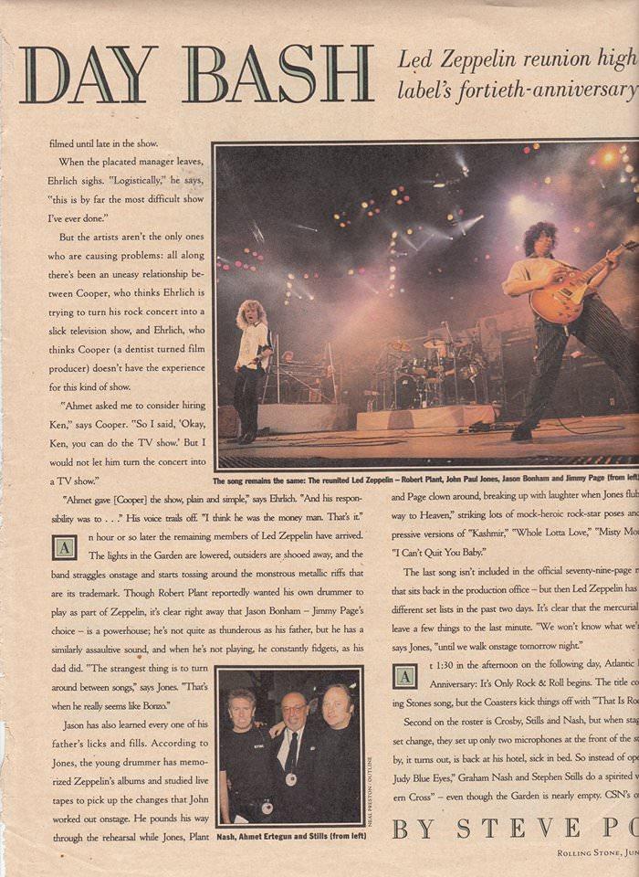 Pink-Floyd-Old-Articals 14