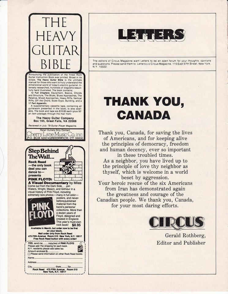 Pink-Floyd-Old-Articals 27