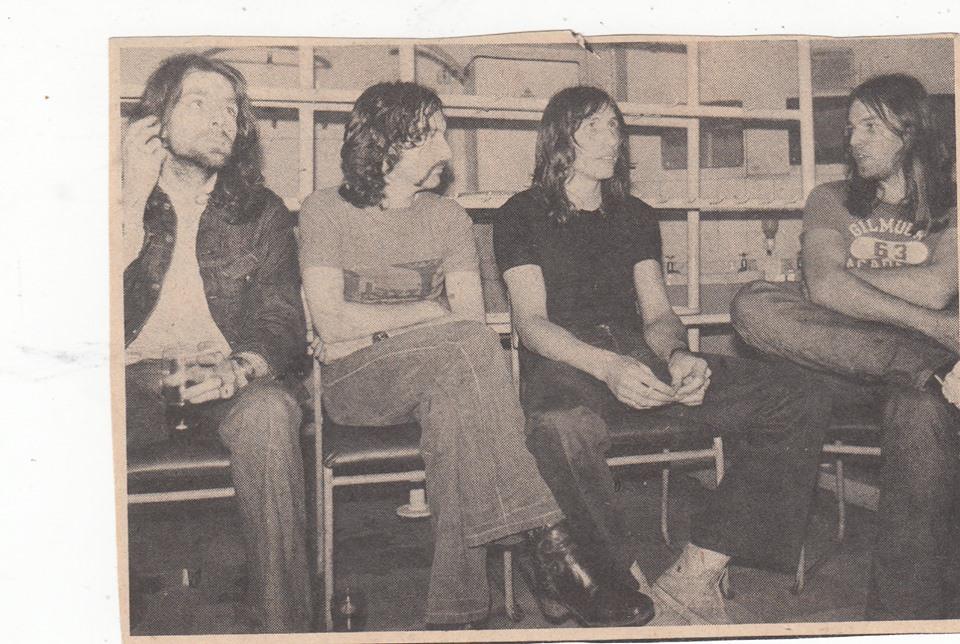 Pink-Floyd-Old-Articals 33