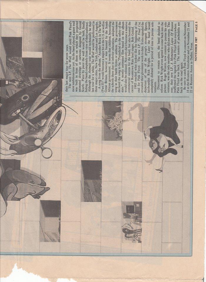 Pink-Floyd-Old-Articals 34
