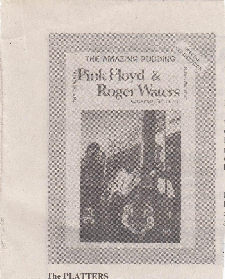 Pink-Floyd-Old-Articals 37