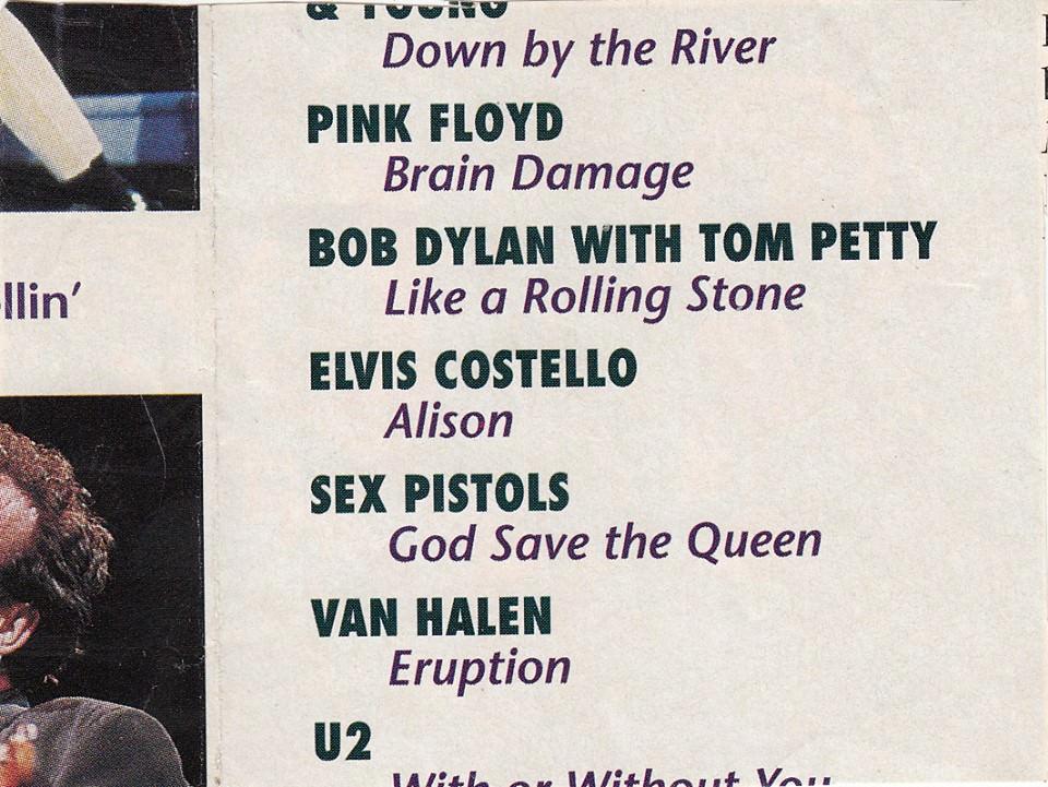 Pink-Floyd-Old-Articals 39