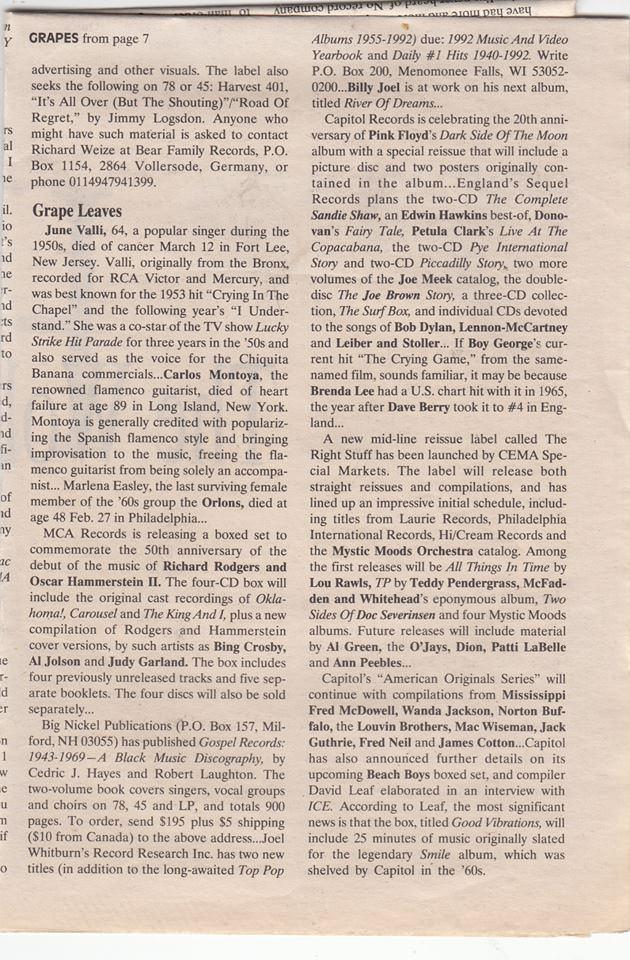 Pink-Floyd-Old-Articals 47
