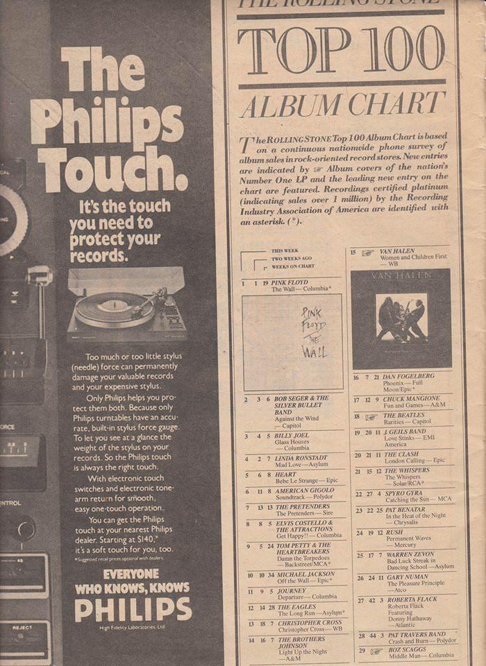 Pink-Floyd-Old-Articals 48