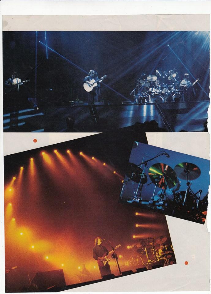 Pink-Floyd-Old-Articals 49