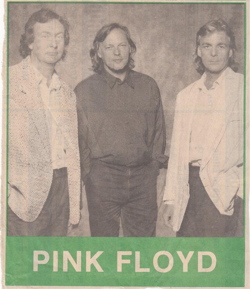 Pink-Floyd-Old-Articals 50