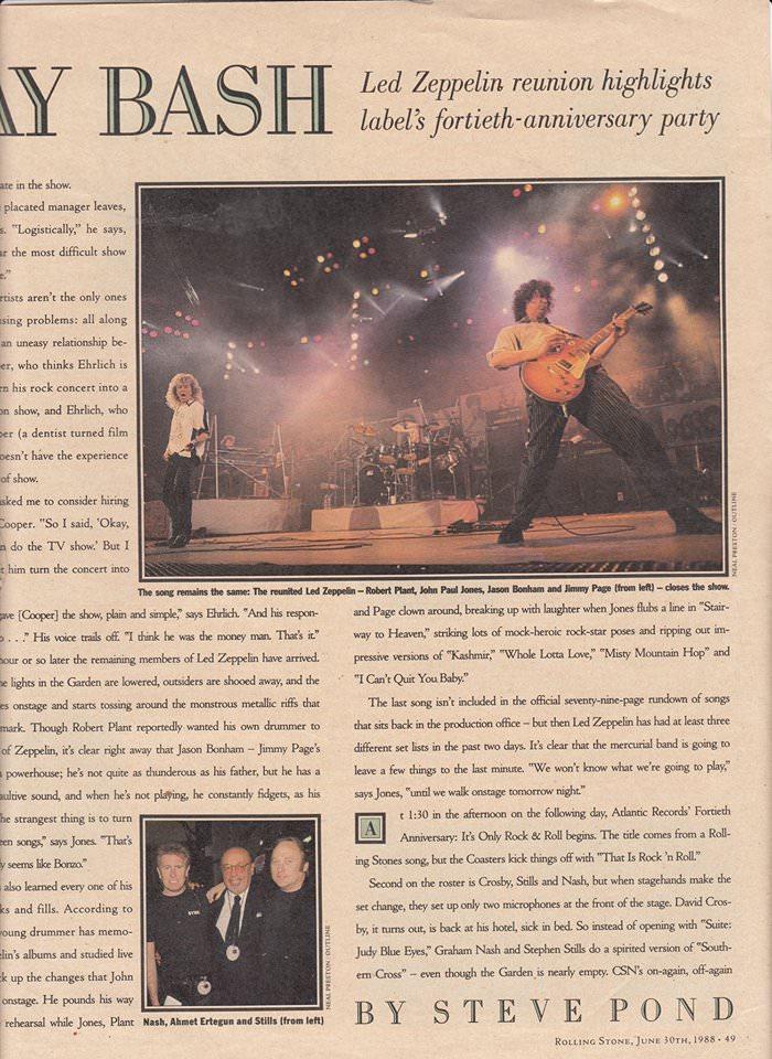 Pink-Floyd-Old-Articals 52