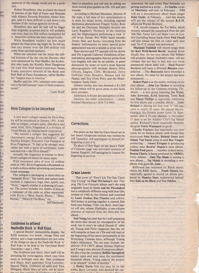 Pink-Floyd-Old-Articals 53