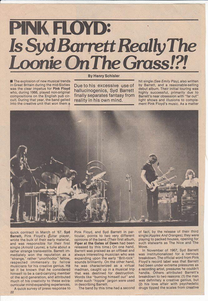 Pink-Floyd-Old-Articals 54