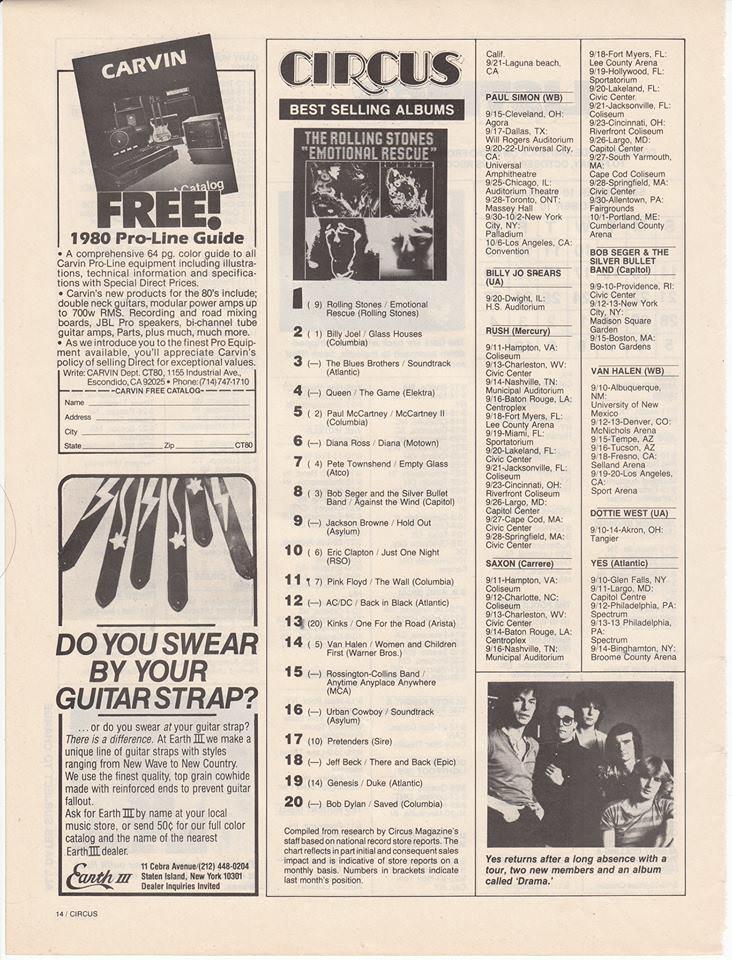 Pink-Floyd-Old-Articals 55