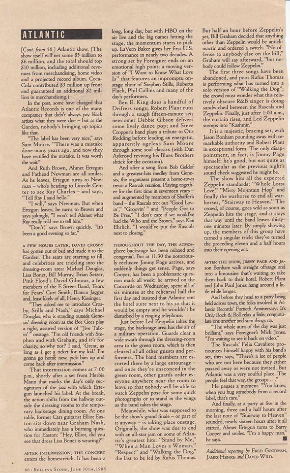Pink-Floyd-Old-Articals 56