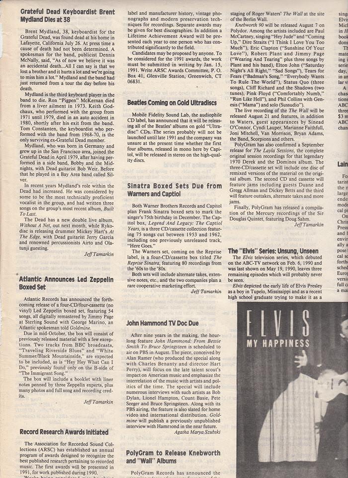 Pink-Floyd-Old-Articals 6