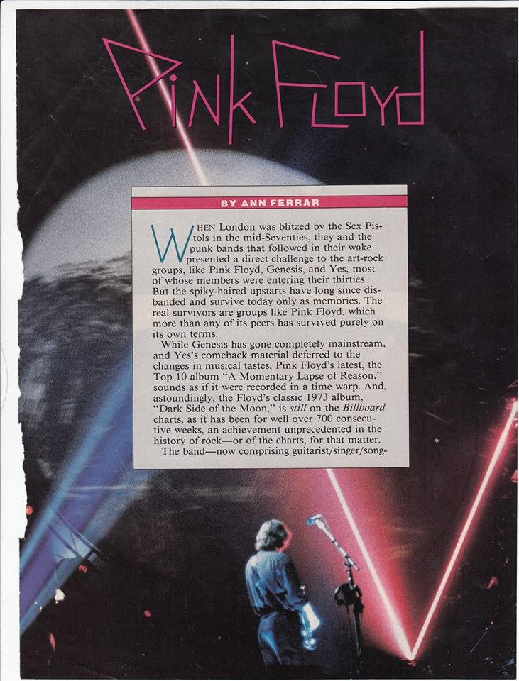 Pink-Floyd-Old-Articals 8