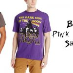 best-pink-floyd-shirts