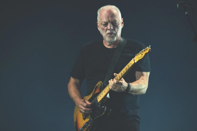 david-gilmour-new