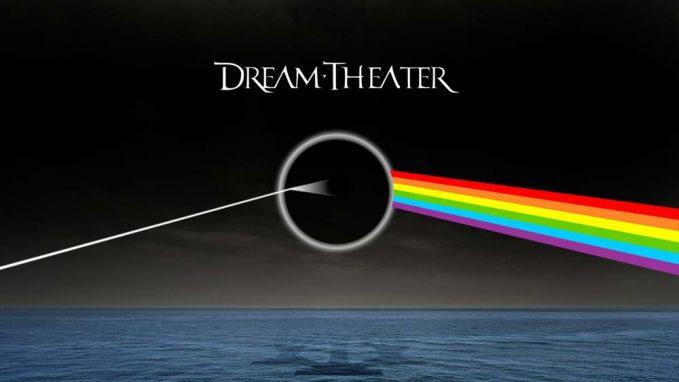dream-theater-pink-floyd